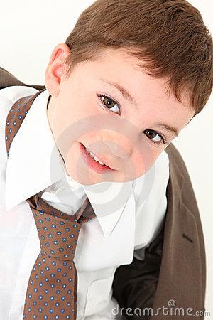 menino-bonito-no-terno-thumb14871504