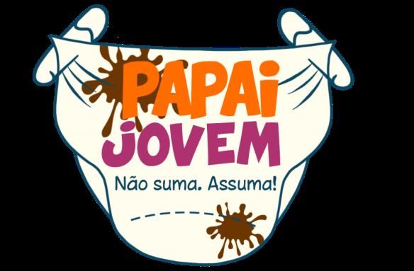 cropped-logo20papai20jovem